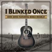 John Oates - I Blinked Once (feat. Bekka Bramlett)