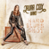 Laura Cox Band - Hard Blues Shot