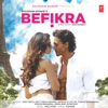 Befikra Single
