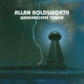 Allan Holdsworth - 5 to 10