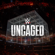 Jim Johnston - WWE: Uncaged