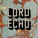 Low to the Street (feat. Lisa Tomlins) - Lord Echo