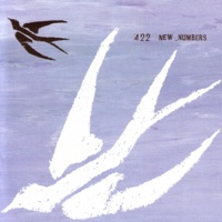 New Numbers by 422 on Apple Music