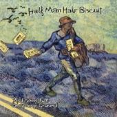 Half Man Half Biscuit - Eno Collaboration