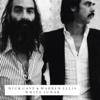 Nick Cave & Warren Ellis - Martha's Dream artwork