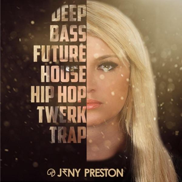 Jeny Preston TAPE