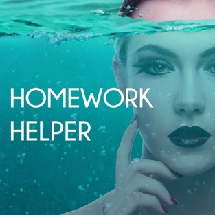 Homework Helper – Best Chillout Music Collection for Studying, Planner Study Exam Study Preparation – Exam Study Music Chillout