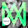 Ciao Adios (Remixes) - Single, Anne-Marie