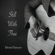 It Is Well with My Soul - Derrol Sawyer