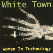 Your Woman-White Town