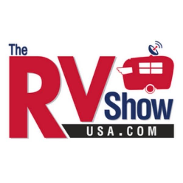 The RV Show USA Podcast