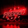 Bays - Fat Freddy's Drop