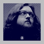 Jonwayne - Afraid of Us