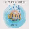 Bagossy Brothers Company - Kettőből Egy artwork