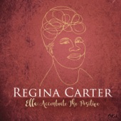 Regina Carter - I'll Never be Free