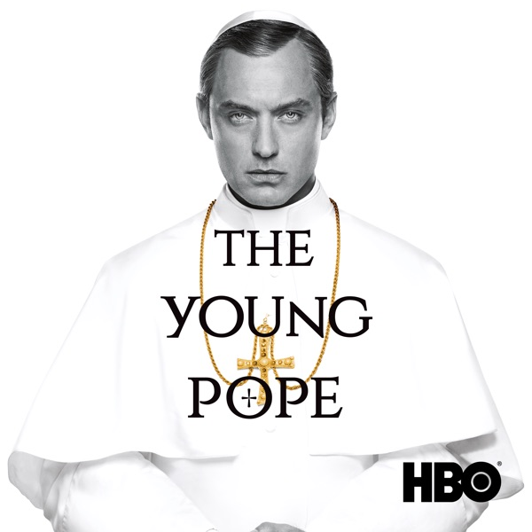 The Young Pope: Episode 1 / Season: 1 / Episode: 1 (00010001) (2016) (Television Episode)