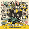 De Plaza En Plaza (Cumbia Sinfónica) [Deluxe] - Los Ángeles Azules