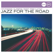 Download Jazz For The Road (Jazz Club) - 群星 on iTunes (Jazz)