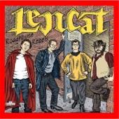 LenCat - Party Girl
