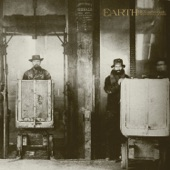Earth - An Inquest Concerning Teeth