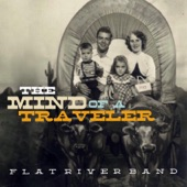 Flat River Band - Over and over Again