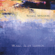 The Awakening - Michael Allen Harrison