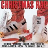 Sweet Tee - Let The Jingle Bells Rock