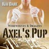 Axel's Pup (Unabridged)