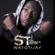 ST da Gambian Dream - Watotijay