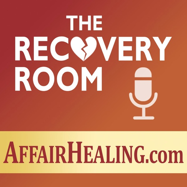 The Recovery Room | Listen Free on Castbox