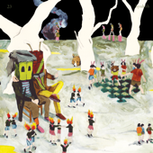 Download 23 - HYUKOH on iTunes (Indie Rock)