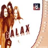 Galax - De Ce Nu VII?