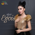 Download Lesti Egois