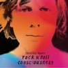 Rock N Roll Consciousness, Thurston Moore
