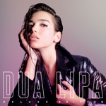Download Lagu Dua Lipa - IDGAF