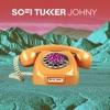 Johny - Single, Sofi Tukker