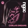 Carla's Dreams - Zarplata artwork
