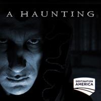 Télécharger A Haunting, Season 6 Episode 4