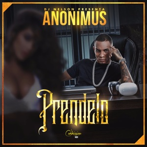 Prendelo - Single Mp3 Download