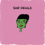 She-Devils - Darling