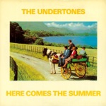 The Undertones - Here Comes the Summer (Single Version)
