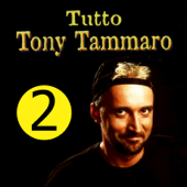 Tutto Tony Tammaro, Vol. 2
