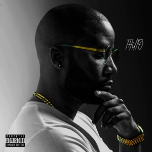 Cassper Nyovest - I Wasn't Ready For You feat. Tshego