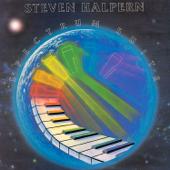 Spectrum Suite (Bonus Version) [Remastered]