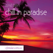 Chill in Paradise
