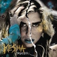 Blow - Kesha