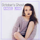 October's Ghost