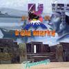 Kala Marka - Atahuallpa ilustración