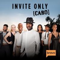Télécharger Invite Only Cabo, Season 1 Episode 8