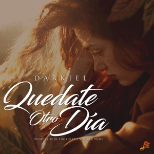 Quédate Otro Día - Single Mp3 Download